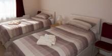 Book A Room Alessandria Hotel Portland Dorset